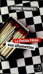 la-petite-felee-aux-allumettes-couverture