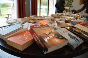 livres en bon état