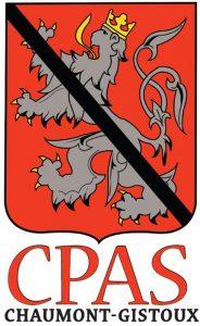 CPAS de Chaumont-Gistoux
