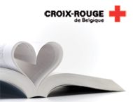 croix-rouge-livre