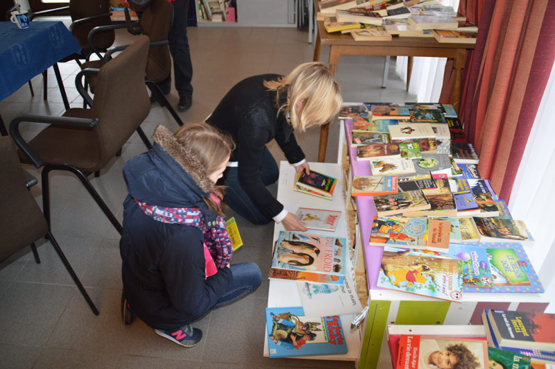 jeunes-livres