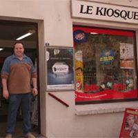 kiosque-web