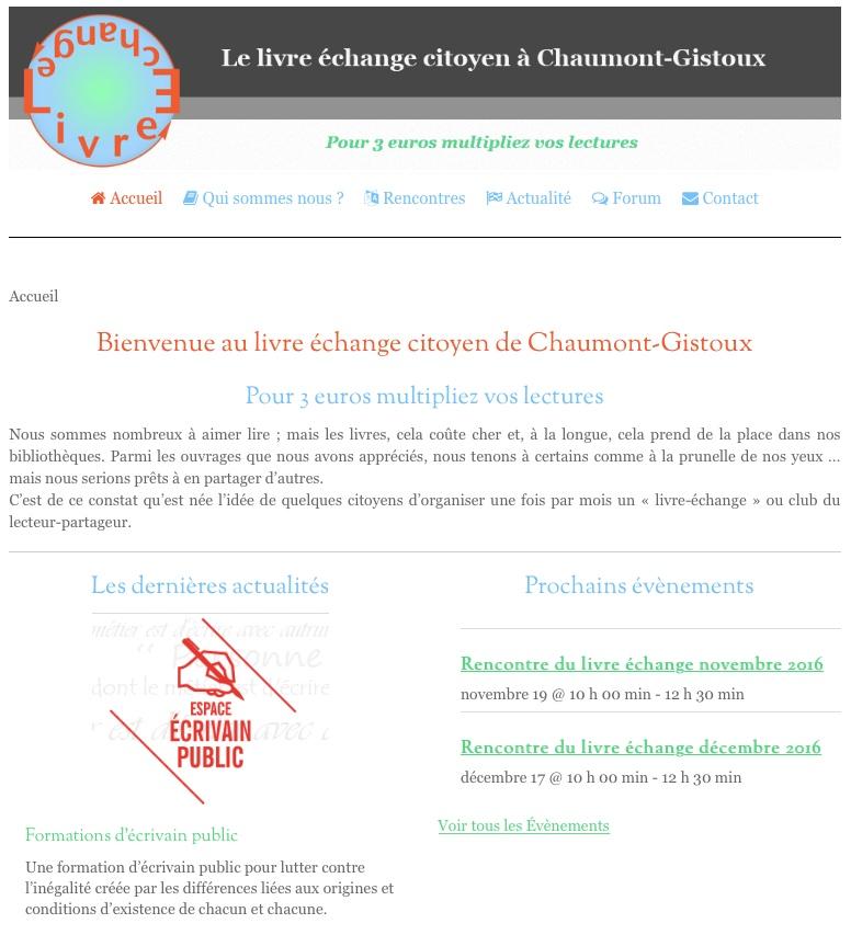livre-echange-site-new