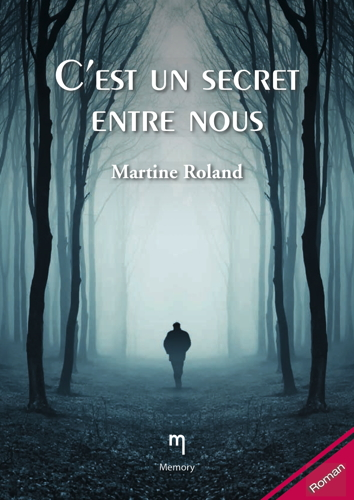 petit-secret-entre-nous-martine-roland